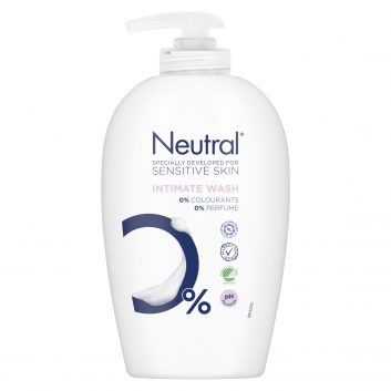 neutral-intimo-wash-gel-250ml-353x199.jpg