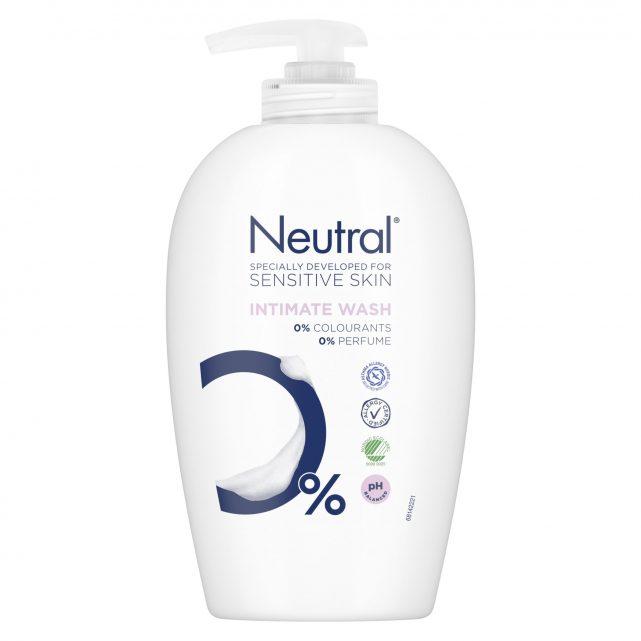 neutral-intimo-wash-gel-250ml-641x361.jpg