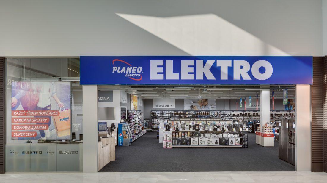 prodejna-planeo-elektro-1100x618.jpg