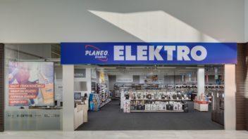 prodejna-planeo-elektro-352x198.jpg