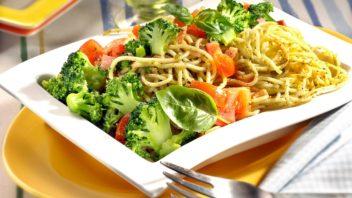 spagety-a-la-genovo-352x198.jpg