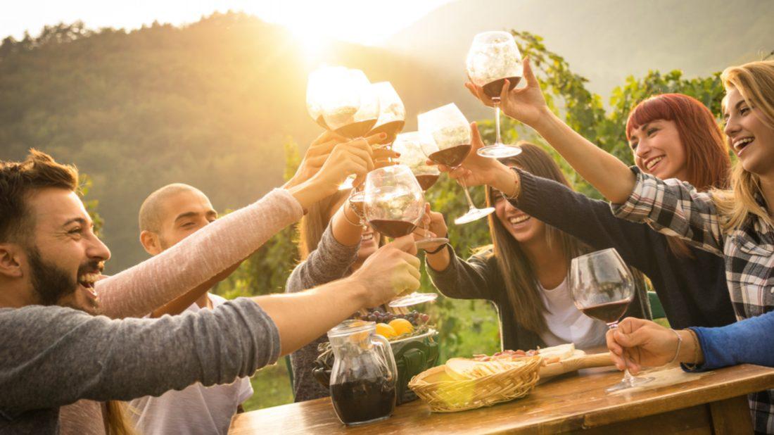 vino-1100x618.jpg