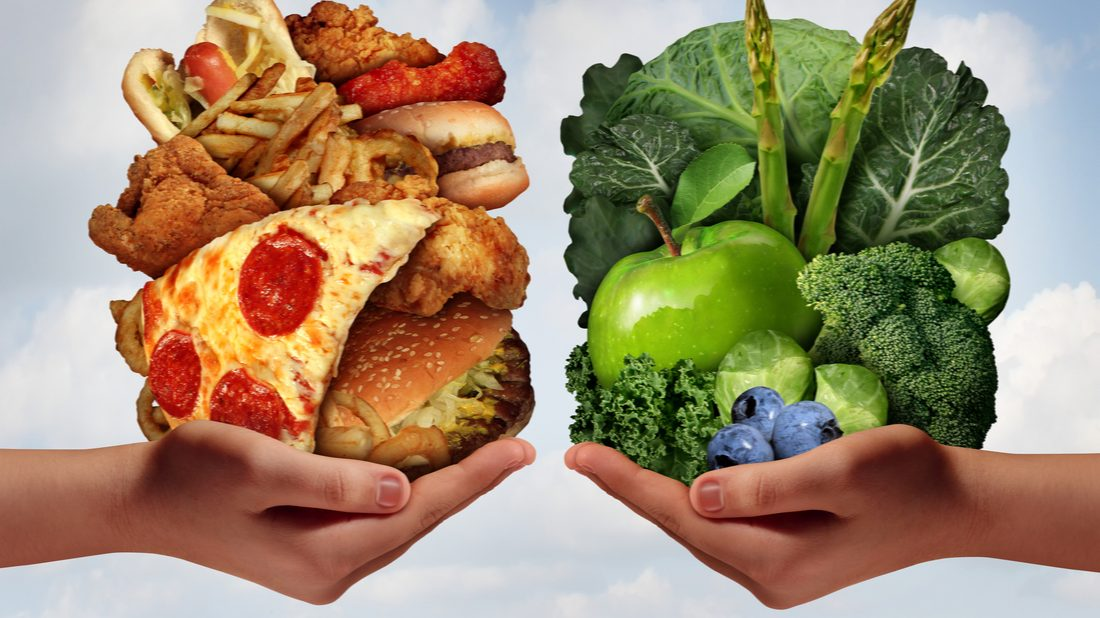 dieta-podle-horoskopu-1100x618.jpg