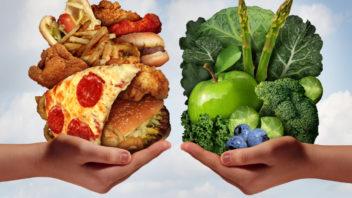 dieta-podle-horoskopu-352x198.jpg