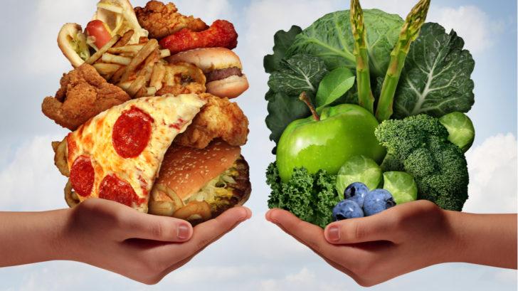 dieta-podle-horoskopu-728x409.jpg
