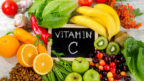 kviz-vitamin-144x81.jpg