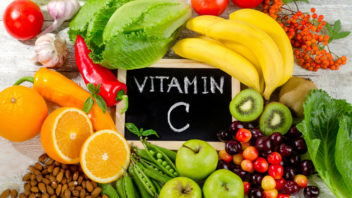 kviz-vitamin-352x198.jpg