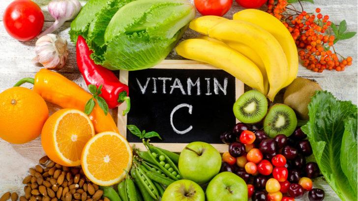 kviz-vitamin-728x409.jpg