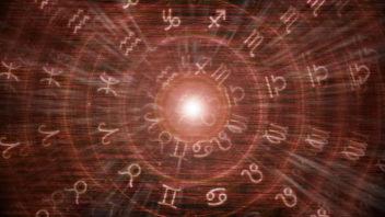 lunarni-kalendar-1-352x198.jpg