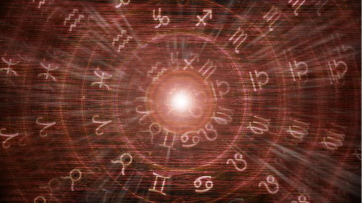 lunarni-kalendar-1-728x409.jpg