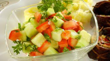 michany-salat-352x198.jpg