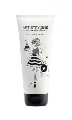 telovy-gel-se-trpytkami-artistry-studio-1-729x410.jpg