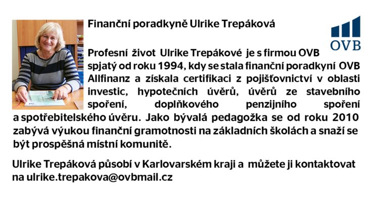 ulrike-trepakova-728x409.png