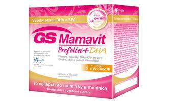 gc-mamavit-353x199.jpg