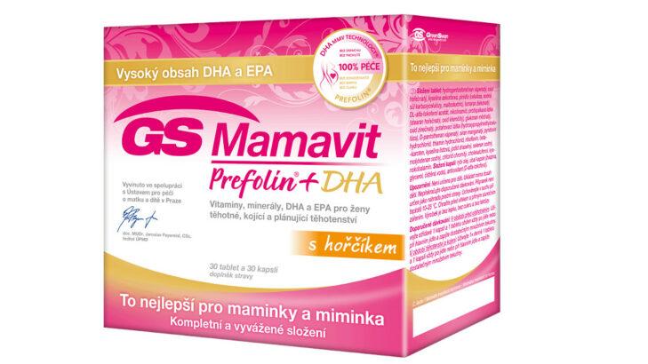 gc-mamavit-729x410.jpg