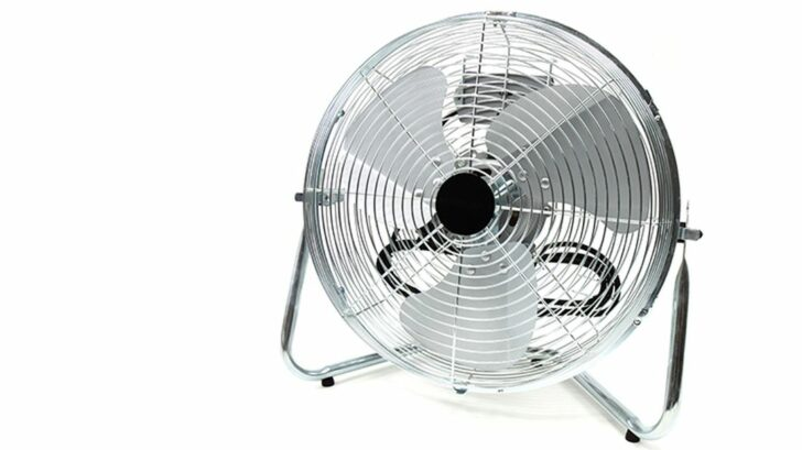 ventilator_obr_01-728x409.jpg