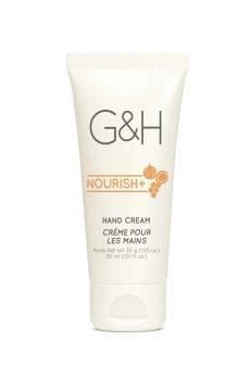 gho_gh_nourish_hand_cream.300dpi-641x361.jpg