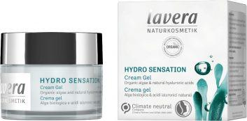 lavera-hydro-sensation-kremovy-gel-353x199.jpg
