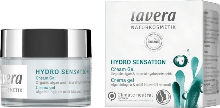 lavera-hydro-sensation-kremovy-gel-729x410.jpg