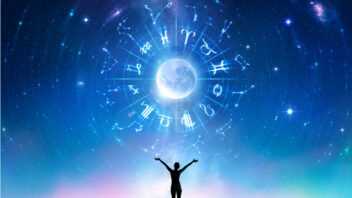 partnerske-horoskopy-352x198.jpg