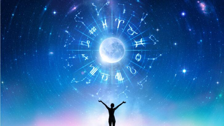 partnerske-horoskopy-728x409.jpg