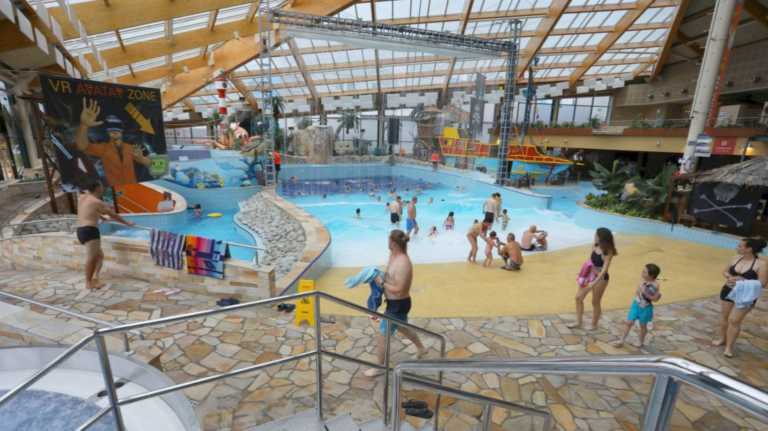 soutez-aquapark-1100x618.jpg