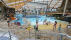 soutez-aquapark-144x81.jpg