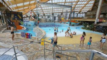 soutez-aquapark-352x198.jpg