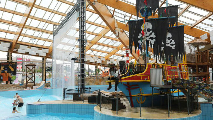 soutez-aquapark1-728x409.jpg
