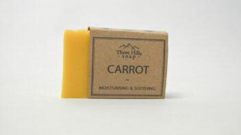 three-hills-soap-carrot-352x198.jpg