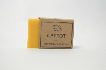 three-hills-soap-carrot-353x199.jpg