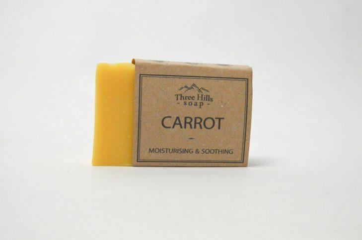 three-hills-soap-carrot-729x410.jpg