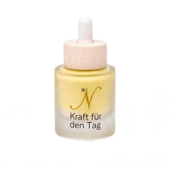 traubenkern_serum_produkt-1-353x199.jpg