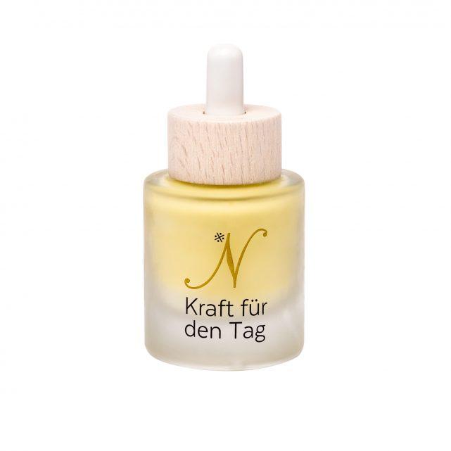traubenkern_serum_produkt-1-641x361.jpg