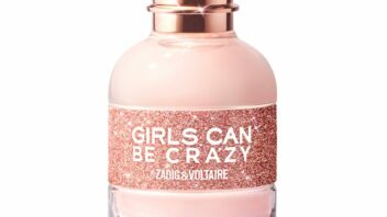 zv-girls-can-be-crazy-50ml_3_preview-352x198.jpg