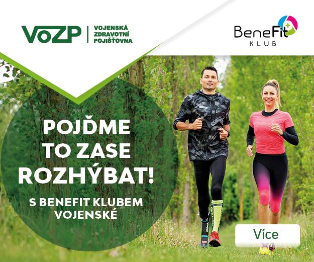 banner-pojdme-to-zase-rozhybat_jezkovi.jpg