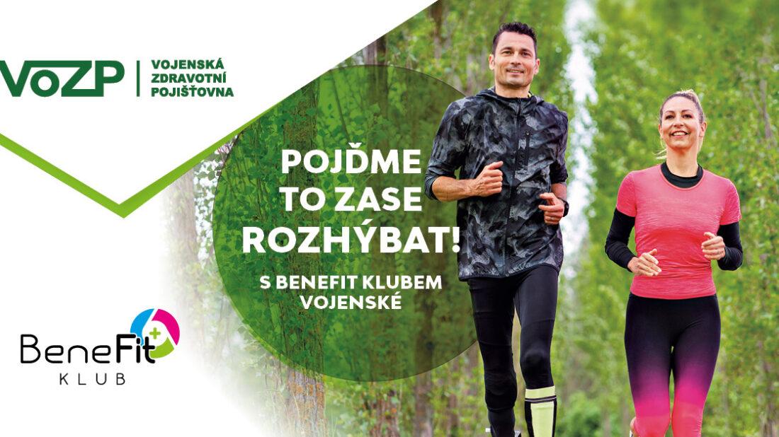 banner-pojdme-to-zase-rozhybat_jezkovi3-1100x618.jpg