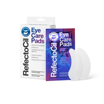 refectocil_eye_care_pads1_websize-353x199.jpg