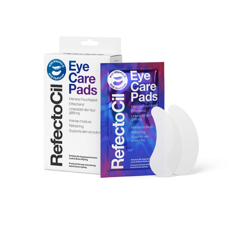 refectocil_eye_care_pads1_websize-729x410.jpg