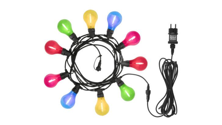 replaceable-party-light-transparent-multiple-color-a60_1100x618-728x409.jpg