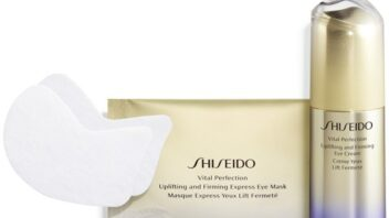shiseido-vital-perfection-uplifting-and-firming-express-eye-mask_2_preview-352x198.jpg
