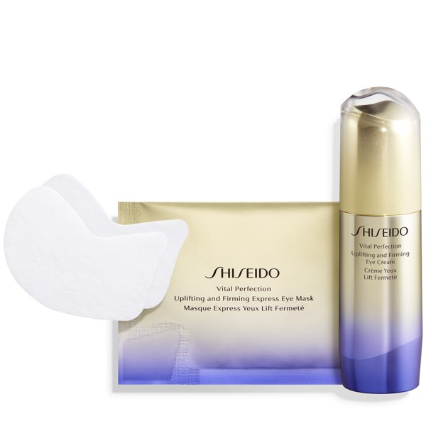 shiseido-vital-perfection-uplifting-and-firming-express-eye-mask_2_preview.jpg