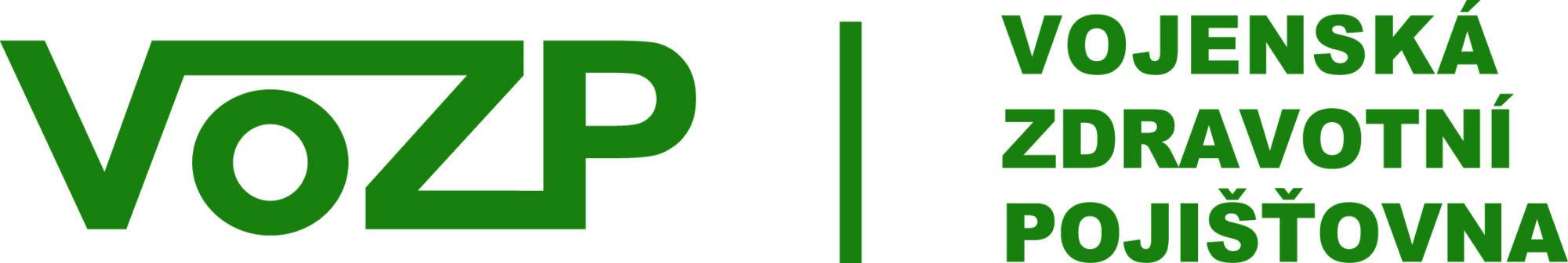 vozp_logo4_krivky.jpg