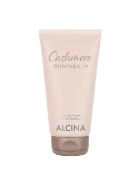 alcina_cashmere_duschbalm_tube_150ml_front_frei-641x361.jpg