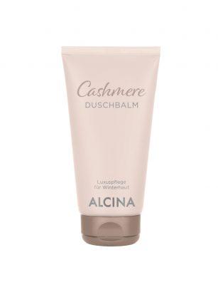 alcina_cashmere_duschbalm_tube_150ml_front_frei-729x410.jpg