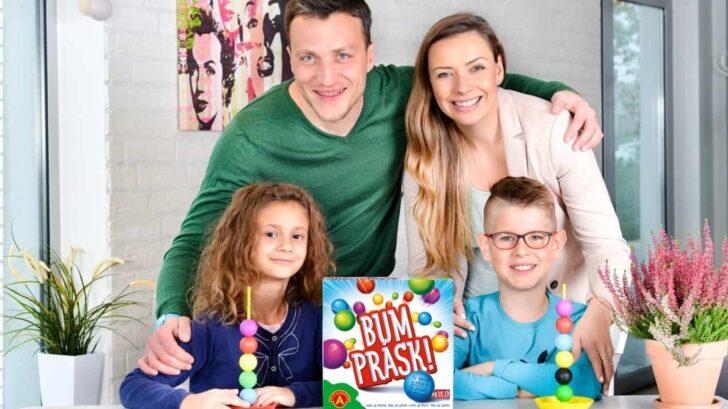 bum-prask-rodina_spolu-lifestyle-1100x618_300dpi-a-728x409.jpg