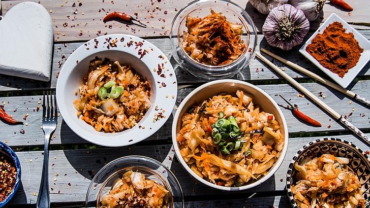 kimchi-misky_perex.jpg
