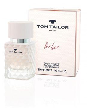 tom-tailor-for-her-30-ml_a_440-kc-641x361.jpg