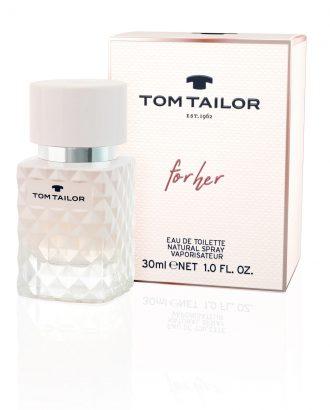 tom-tailor-for-her-30-ml_a_440-kc-729x410.jpg