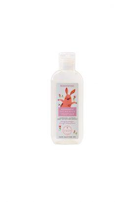 dezinfekcni-gel-na-ruce-proti-virum-a-bakteriim-jemny-100-ml-cena-149-kc-729x410.jpg